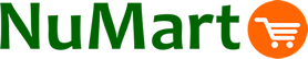 NumartNg Logo