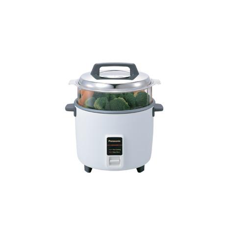 Rice Cooker SR-W-18FGS 600W
